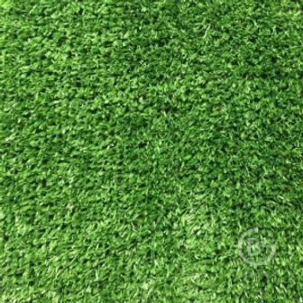 Искусственная трава Китай Родос 10 мм