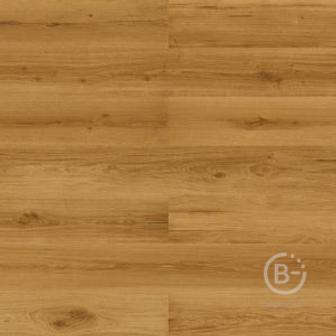 Пробковое покрытие Wood Essence