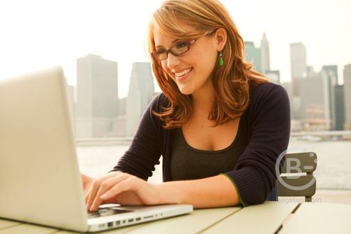 Требуется Администратор онлайн офиса (работа для женщин)
