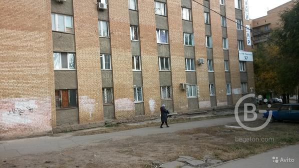 Продам 2-х комнатную квартиру в общежитии