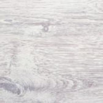 Ламинат 1503 Дуб Шале