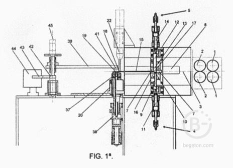 Разработка и производство нестандартного оборудования под потребности Заказчика