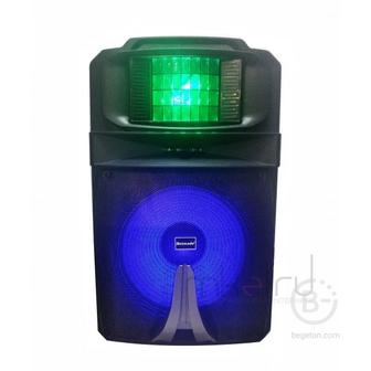 Акустическая система Meirende MR-806 Bluetooth