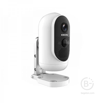 Беспроводная уличная IP камера EKEN Argus