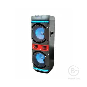 Акустическая система Meirende MR-339A Bluetooth