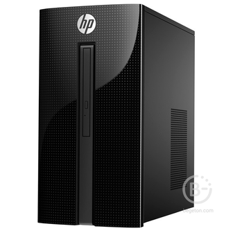 Системный блок для компьютера за 14000 рублей