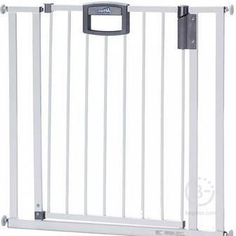 Ворота безопасности Geuther Easy Lock