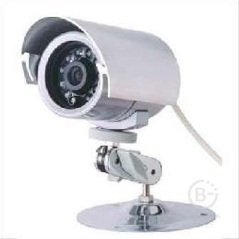 Установка систем видеонаблюдения в Калуге и Калужской области.