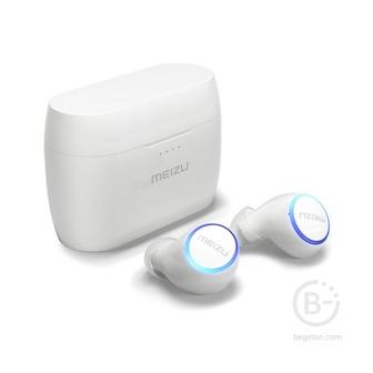 Беспроводная Bluetooth-гарнитура  MEIZU POP