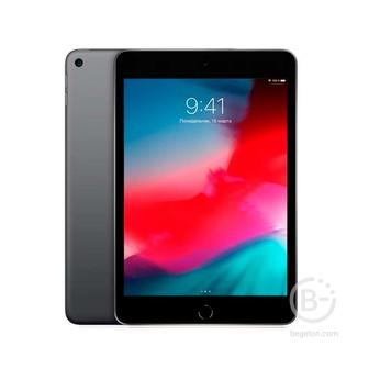 iPad mini 5 64Gb Wi-Fi (MUQW2RU/A) Spase grey
