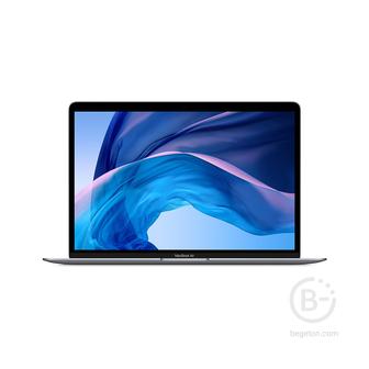 "Apple MacBook Air 13"" 256Gb MVFJ2RU/A Space grey"