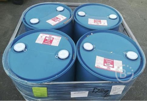 Иммерсионная жидкость STE Oil Crystal Plus 70T (Техас, США)
