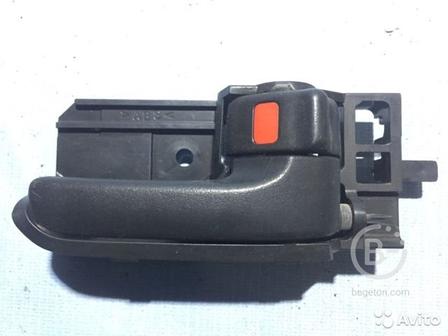 Ручка двери внутренняя передняя правая Daihatsu