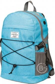 Рюкзак CENTRUM 40*30*17см