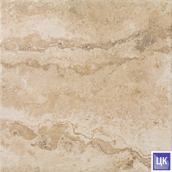 Nl-stone Almond Antique керамогранит 45x45 бежевый