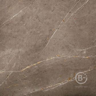 Marbella Grey Dark керамическая плитка 60x60