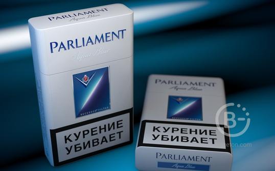 Все виды сигарет доступные цены