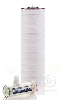 Сменный фильтр Water Purification Filter для очистки воды