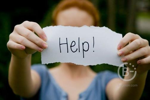 Помощь в решении задач, написании курсовых