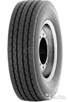 Грузовые шины Kama 315/70 R22.5 HH308A ART:D838