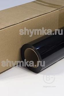 Съемная силиконовая тонировка NEW 5% ширина 1м толщина 150 микрон