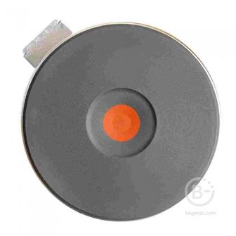 Электрическая конфорка ИТА , 2000W, D220мм, 4 контакта