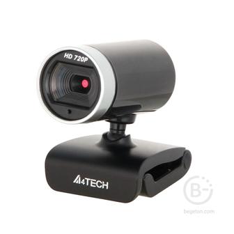 Web-камера A4Tech для ноутбука