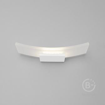Настенный светильник Elektrostandard 40152/1 LED хром