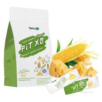 Fit XS | Питание для снижения веса