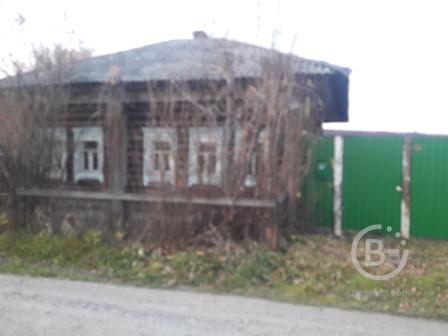 Дом в д. Мельникова , п.г.т. Пионерский