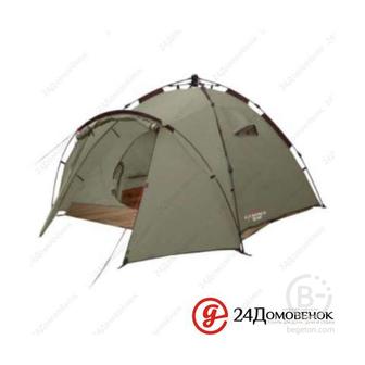 Палатка туристическая Campack Tent Alpine Expedition 3