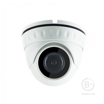 IP камера 2 Мп