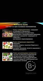 Продукты клеточного питания от компании Best Bebik
