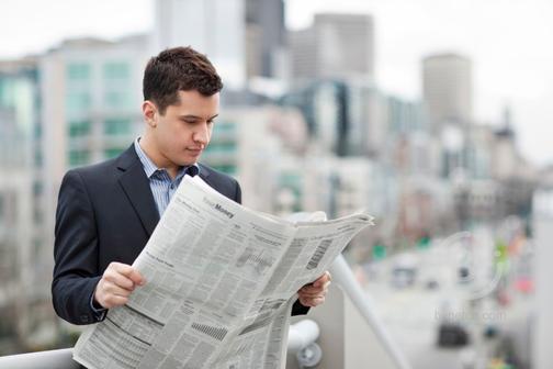 Разместим рекламу в печатных газетах Москвы и Подмосковья