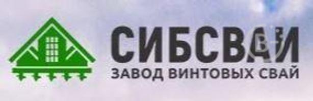 "Акция ""89"""