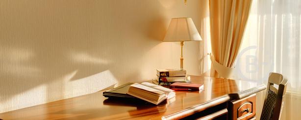 Дисконтная карта для постоянных гостей отеля