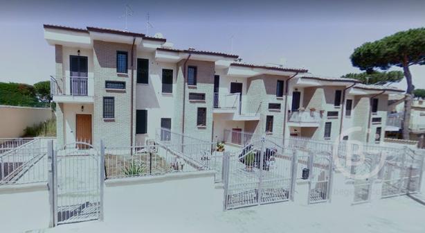 Таунхаус в Анцио, Италия
