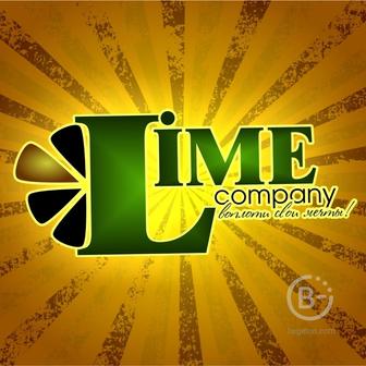 Laim Compani