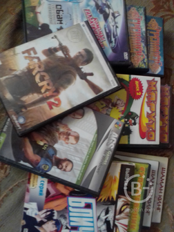 DVD фильмы,мультфильмы DVD PC игры