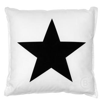 Подушки декоративные Подушка Star №3