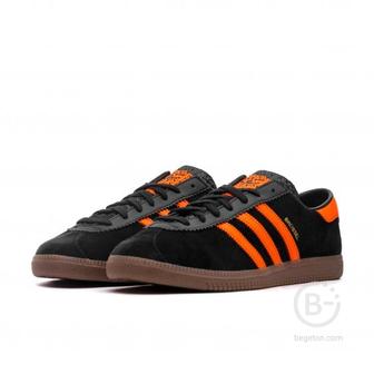 Adidas Originals Brussel 2019