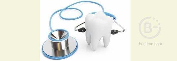 Составим план лечения зубов бесплатно