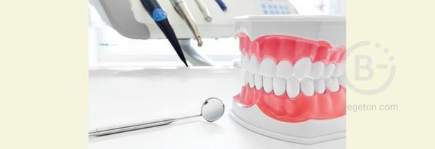 Составим план протезирования зубов бесплатно
