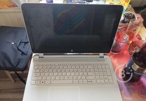 Ноутбук б/у RT 3290_0
