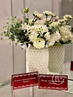 В клинике «Академи» Вы всегда можете приобрести подарочный сертификат на любую сумму !
