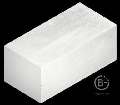 Газосиликатный блок 600х250х400 D 600 Борский