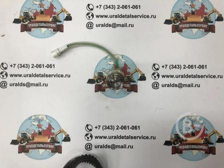 """""""Соленоид MC609-7421120 """""""