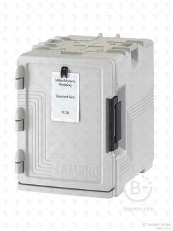 Термоконтейнер Cambro UPCS400 401