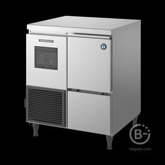 Льдогенератор FM-80KE-N гранулированный лед