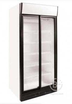 Шкаф холодильный Helkama C10 по акции